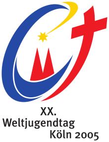 Jugendfreizeit 2005 Köln